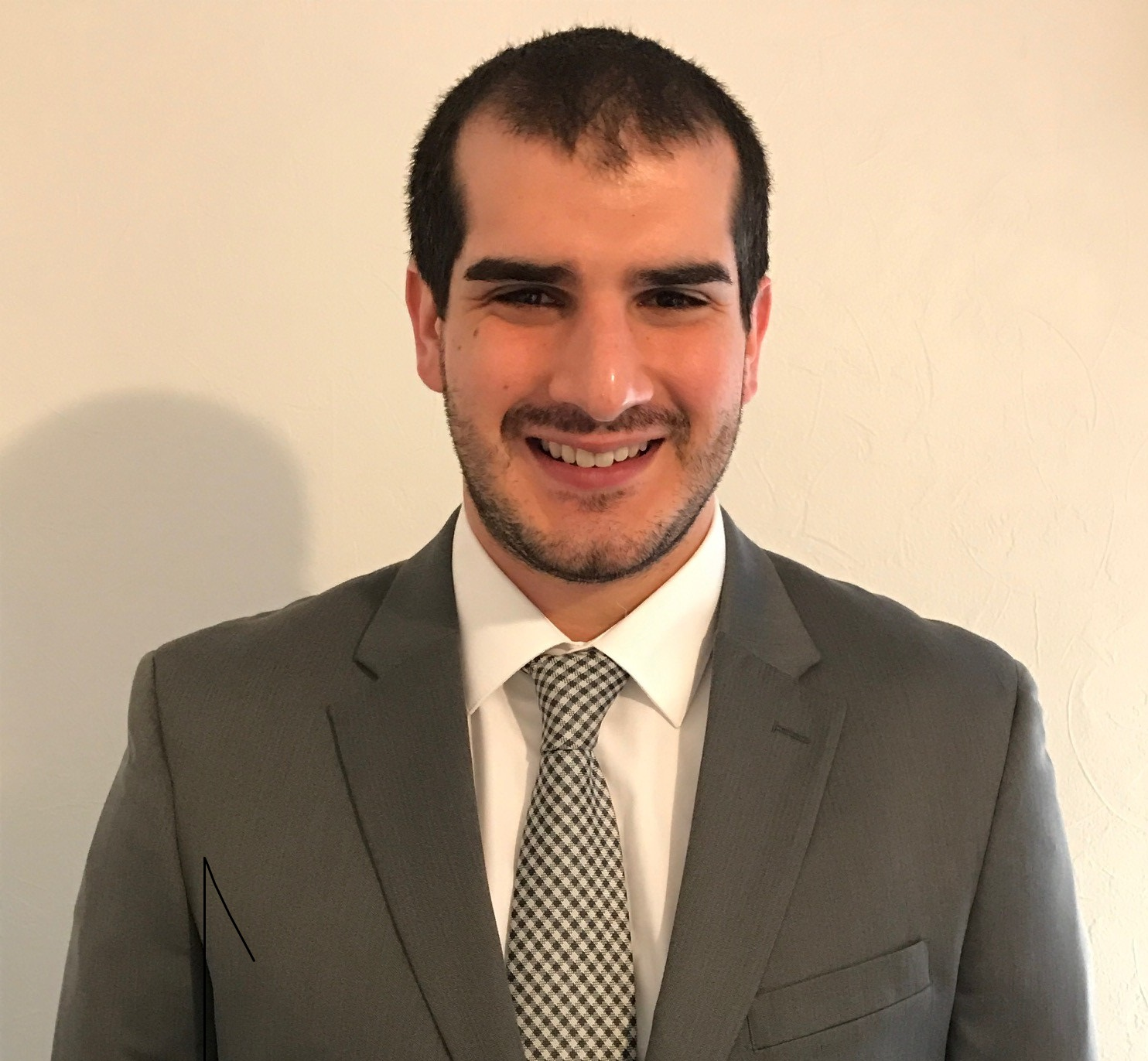 student profiles michael headly mba